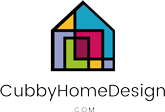Cubby Home Design