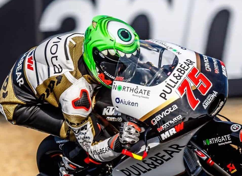 Top 9 Coolest Motorcycle Helmets You Can Wear to Show Off