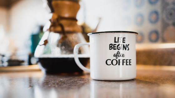 Unique Coffee Mugs: 9+ Coolest Coffee Mugs You Would Love to Buy