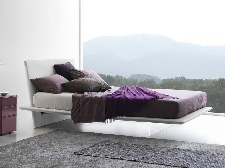 Right Bed of the Future - Plana Bed
